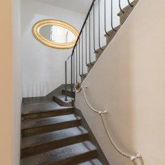 Отель Flospirit Santa Croce интерьер отеля фото 2