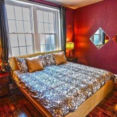Отель 1347 Northwest Apartment #1053 - 1 Br Apts США, Вашингтон - отзывы, цены и фото номеров - забронировать отель 1347 Northwest Apartment #1053 - 1 Br Apts онлайн комната для гостей фото 2