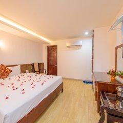 Le Soleil Hotel Nha Trang Нячанг комната для гостей фото 5