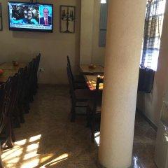 Отель Millenium Manor Hotel Гайана, Джорджтаун - отзывы, цены и фото номеров - забронировать отель Millenium Manor Hotel онлайн фото 3