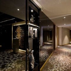 Xingyue Business Hotel Шэньчжэнь интерьер отеля фото 3