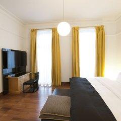 Отель DORMERO Hotel Berlin Ku'damm Германия, Берлин - отзывы, цены и фото номеров - забронировать отель DORMERO Hotel Berlin Ku'damm онлайн фото 13