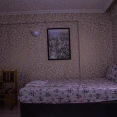 Balkan Hotel Турция, Эдирне - отзывы, цены и фото номеров - забронировать отель Balkan Hotel онлайн фото 4