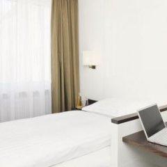 Eden Hotel Wolff фото 14