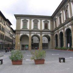 Отель Tourist House Ghiberti фото 4
