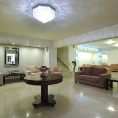 Eurohotel Katrin Hotel & Bungalows – All Inclusive интерьер отеля фото 2