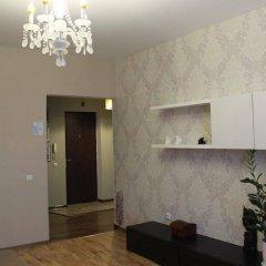 Апартаменты у Музея Янтаря интерьер отеля фото 3