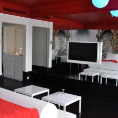 Radisson Blu Hotel Mersin Турция, Мерсин - отзывы, цены и фото номеров - забронировать отель Radisson Blu Hotel Mersin онлайн комната для гостей фото 3