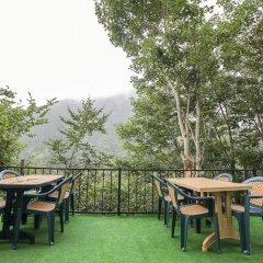 Butik Inceli Hotel Турция, Узунгёль - отзывы, цены и фото номеров - забронировать отель Butik Inceli Hotel онлайн фото 2