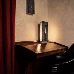 Hotel Stary удобства в номере фото 2