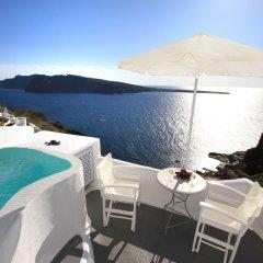 Отель Vip Suites Греция, Остров Санторини - 1 отзыв об отеле, цены и фото номеров - забронировать отель Vip Suites онлайн с домашними животными
