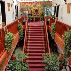 Отель N.E. Hotel Китай, Пекин - 1 отзыв об отеле, цены и фото номеров - забронировать отель N.E. Hotel онлайн фото 5