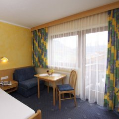 Отель Toni's Ferienheim Австрия, Зёльден - отзывы, цены и фото номеров - забронировать отель Toni's Ferienheim онлайн удобства в номере
