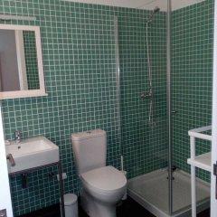 Отель DL205 Порту ванная