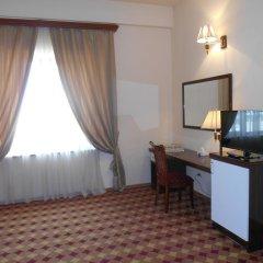 Отель Armenian Royal Palace Армения, Ереван - отзывы, цены и фото номеров - забронировать отель Armenian Royal Palace онлайн удобства в номере