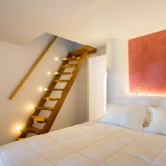 Villa Renos Hotel комната для гостей фото 5