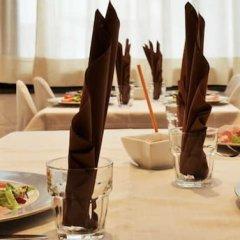 Отель Ardea Италия, Риччоне - отзывы, цены и фото номеров - забронировать отель Ardea онлайн в номере