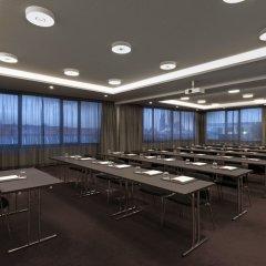 Отель Adina Apartment Hotel Nuremberg Германия, Нюрнберг - отзывы, цены и фото номеров - забронировать отель Adina Apartment Hotel Nuremberg онлайн помещение для мероприятий