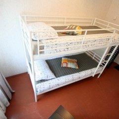 City Hostel фото 8