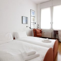 Отель Italianway - San Marco 1 B комната для гостей фото 5