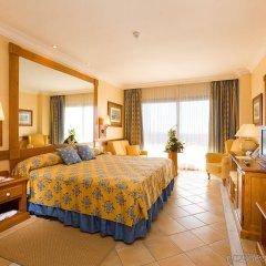 Costa Adeje Gran Hotel комната для гостей фото 5