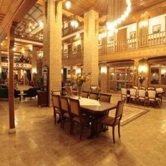Отель Kerme Ottoman Palace - Boutique Class питание фото 2