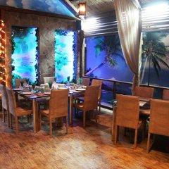 Гостиница Лагуна в Анапе отзывы, цены и фото номеров - забронировать гостиницу Лагуна онлайн Анапа питание фото 2