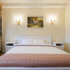 Historical Hotel Fortetsya Hetmana сейф в номере