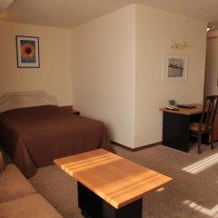 Раздан Отель комната для гостей фото 5