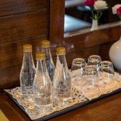 Отель D&D Inn Таиланд, Бангкок - 4 отзыва об отеле, цены и фото номеров - забронировать отель D&D Inn онлайн в номере фото 2