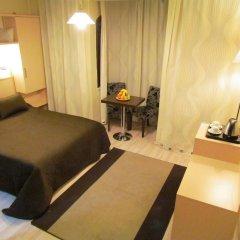 Отель PROMISE Стамбул комната для гостей