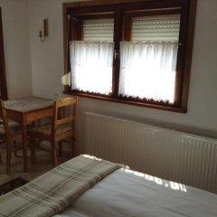 Отель Vanda Guest House Велико Тырново детские мероприятия фото 2