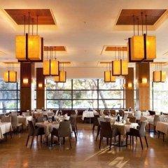 Отель Lykia World Links Golf Денизяка помещение для мероприятий