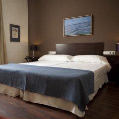 Отель Jeys Catedral Jerez Испания, Херес-де-ла-Фронтера - отзывы, цены и фото номеров - забронировать отель Jeys Catedral Jerez онлайн комната для гостей фото 3