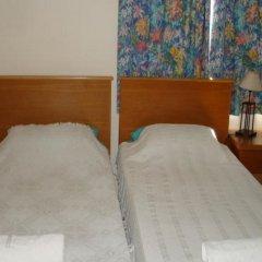 Отель Porto Del Sol Guesthouse комната для гостей фото 2