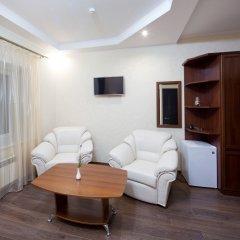 Гостиница Элегант комната для гостей