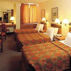 Отель Kings Way Inn Petra Иордания, Вади-Муса - отзывы, цены и фото номеров - забронировать отель Kings Way Inn Petra онлайн фото 3