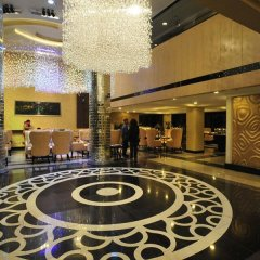 Отель Le Monet Hotel Филиппины, Багуйо - отзывы, цены и фото номеров - забронировать отель Le Monet Hotel онлайн развлечения