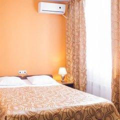 Гостиница 19 комната для гостей фото 4