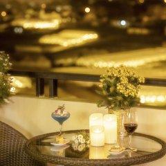 Отель Ladalat Hotel Вьетнам, Далат - отзывы, цены и фото номеров - забронировать отель Ladalat Hotel онлайн