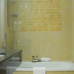 Отель Embassy Hotel Италия, Флоренция - отзывы, цены и фото номеров - забронировать отель Embassy Hotel онлайн спа фото 2