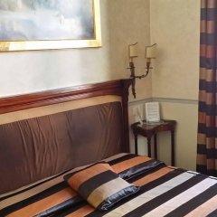 Отель La Papessa удобства в номере фото 2