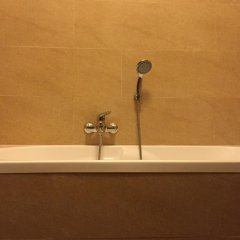 Апартаменты Hd Apartment Венеция ванная фото 2