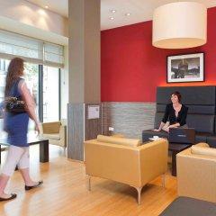 Отель Ibis Kortrijk Centrum Бельгия, Кортрейк - 1 отзыв об отеле, цены и фото номеров - забронировать отель Ibis Kortrijk Centrum онлайн сауна