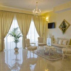 Hotel Borgo dei Poeti Wellness Resort Манерба-дель-Гарда помещение для мероприятий фото 2
