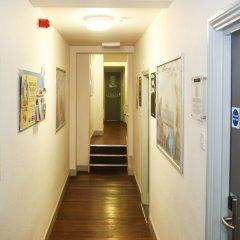 Отель St Christopher's Inn Hostels - Великобритания, Лондон - отзывы, цены и фото номеров - забронировать отель St Christopher's Inn Hostels - онлайн интерьер отеля