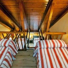 Hotel Viella удобства в номере фото 2