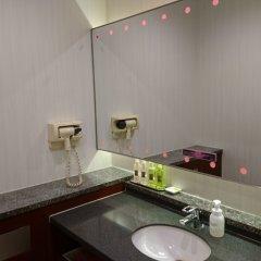 Hotel Eris Hakata - Adult Only Фукуока ванная фото 2
