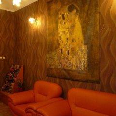 Hotel Aladin интерьер отеля фото 3