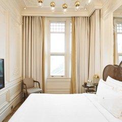 The Stay Bosphorus Турция, Стамбул - отзывы, цены и фото номеров - забронировать отель The Stay Bosphorus онлайн комната для гостей фото 5